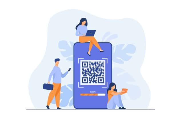 tiny-people-using-qr-code-online-payment-isolated-flat-illustration_74855-11136.jpg